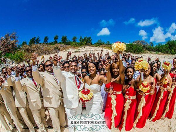 Our Royal Wedding (Bermuda) (98)