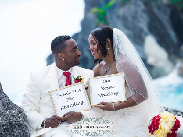 Our Royal Wedding (Bermuda) (99)