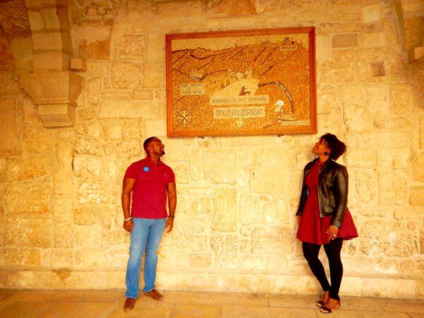 Palestine (11)