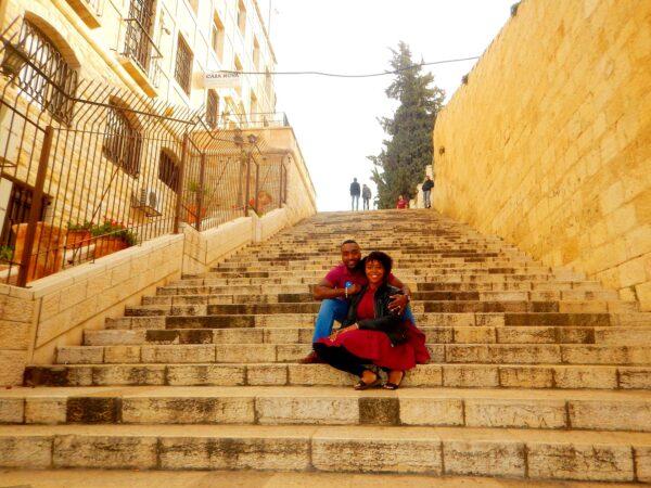 Palestine (21)