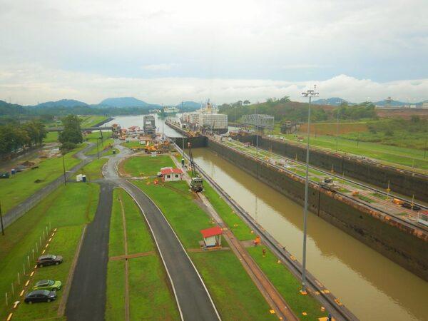 Panama (32)