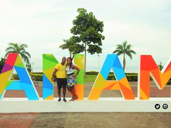 Panama (41)
