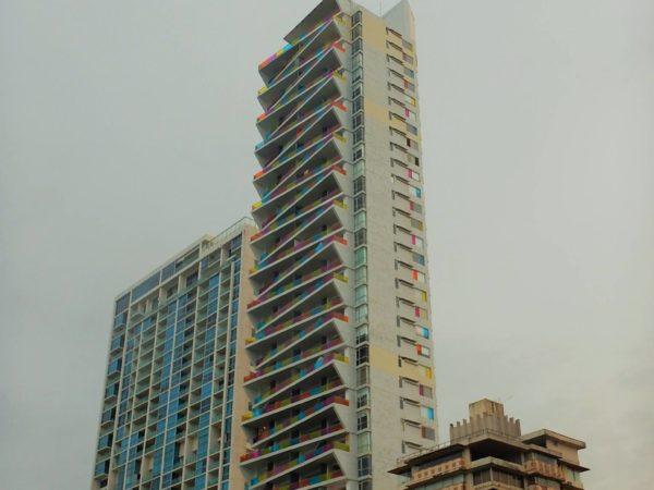 Panama (42)