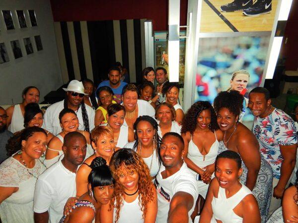 Panama (6)