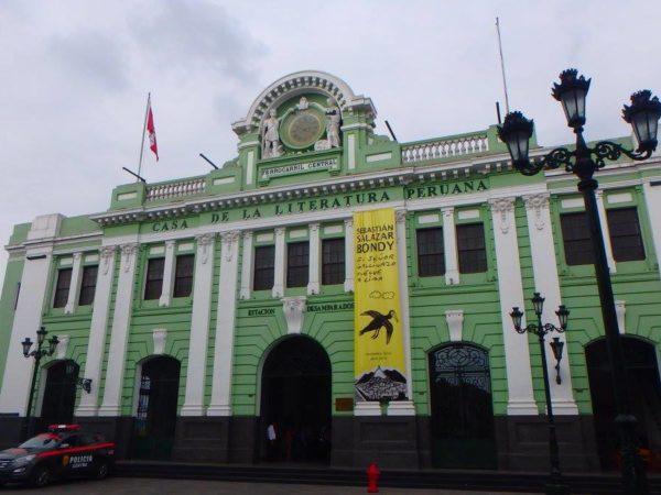 Peru (15)
