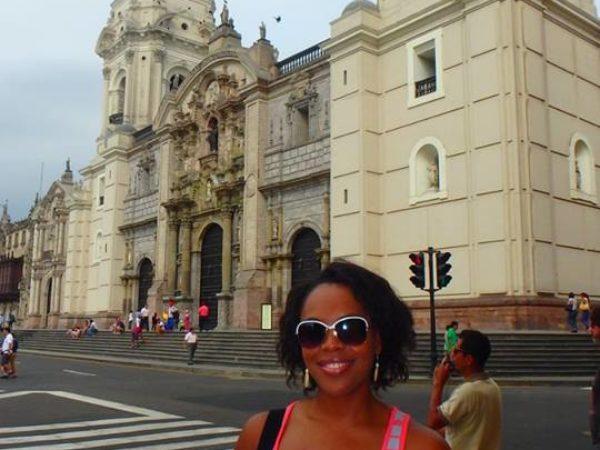 Peru (9)
