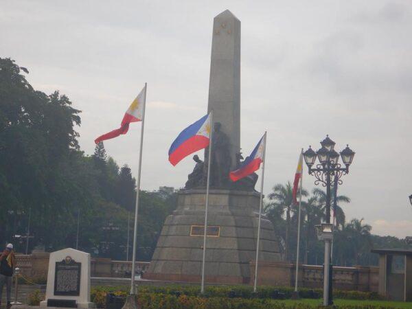 Philippines (11)