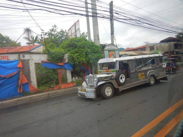 Philippines (22)