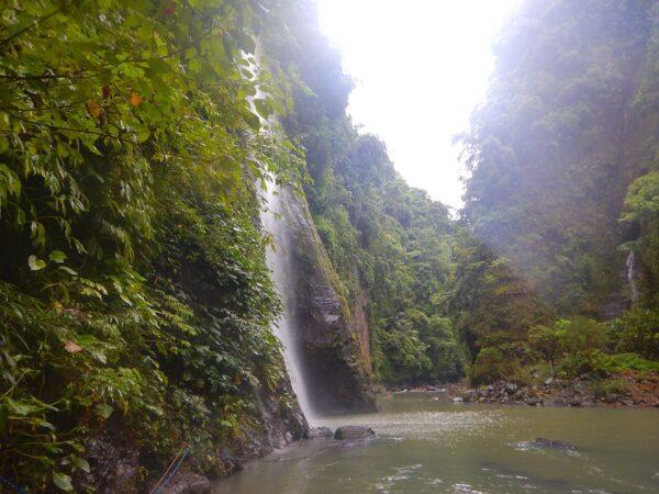Philippines (33)