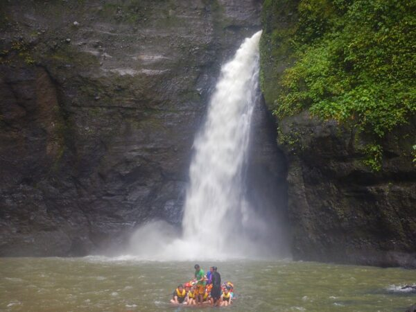 Philippines (37)