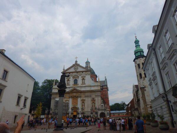 Poland (37)
