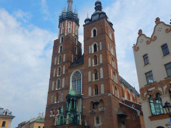 Poland (50)