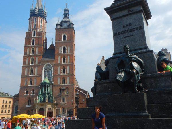 Poland (54)