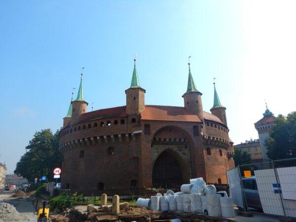 Poland (59)