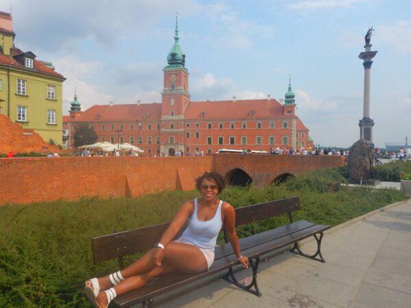 Poland (76)