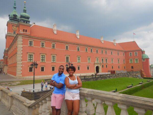 Poland (82)