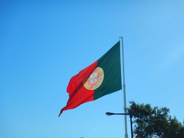 Portugal (42)