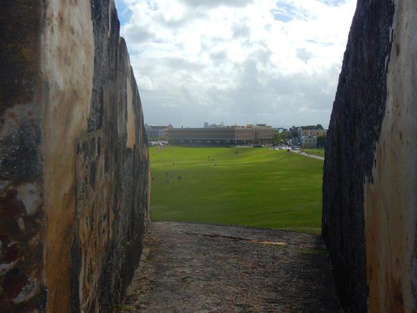 Puerto Rico (108)