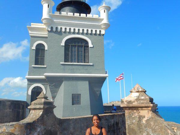 Puerto Rico (110)