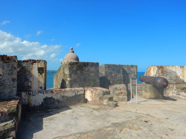 Puerto Rico (116)