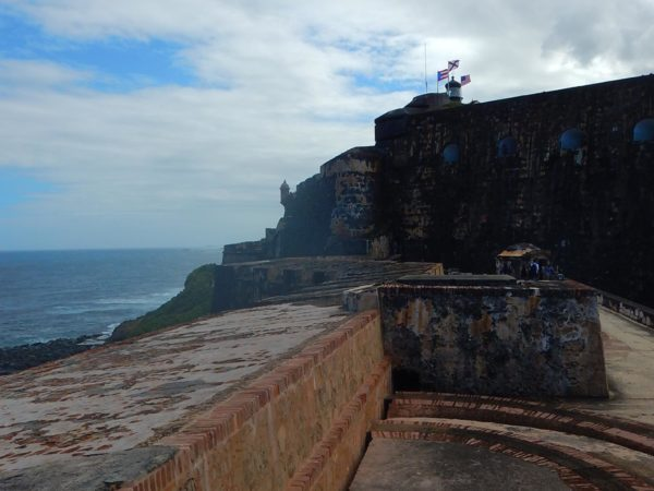 Puerto Rico (119)