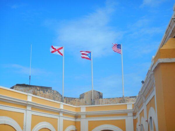 Puerto Rico (121)