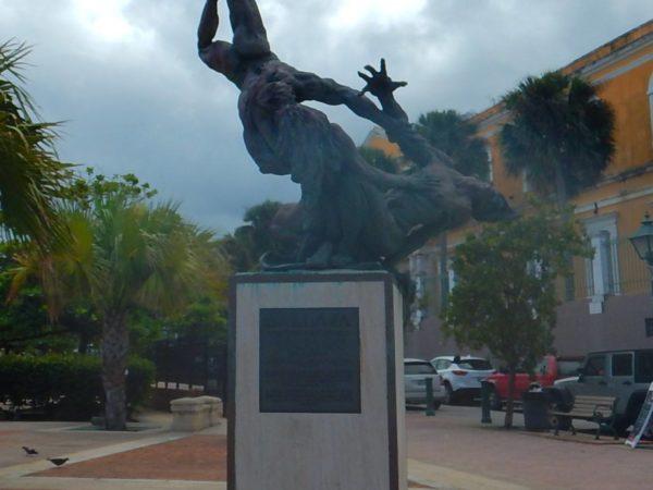 Puerto Rico (123)