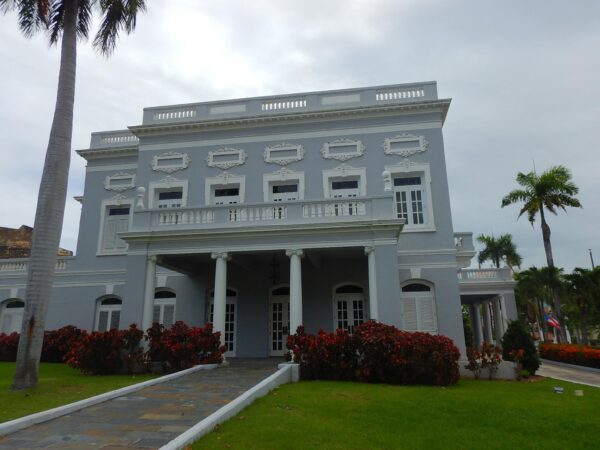 Puerto Rico (124)