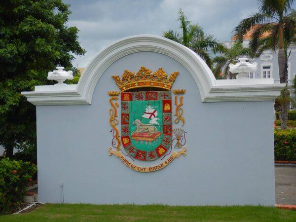 Puerto Rico (125)