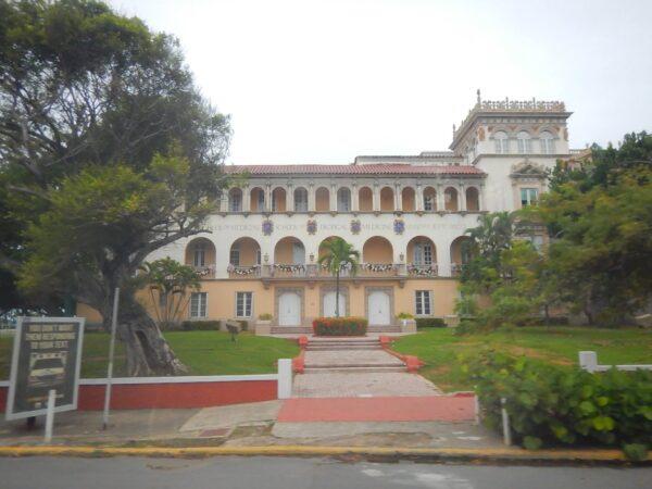 Puerto Rico (144)