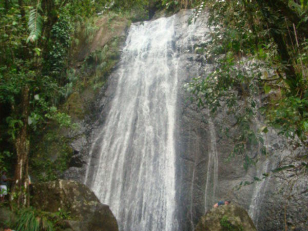 Puerto Rico (26)
