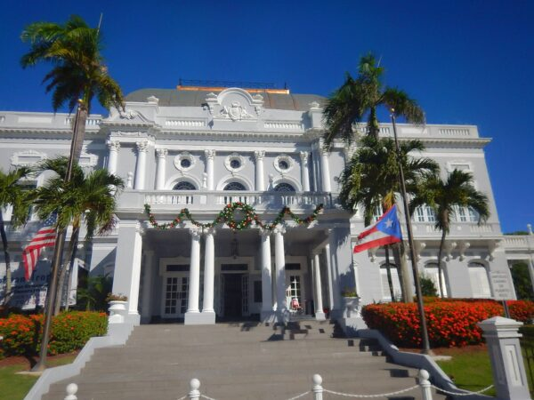 Puerto Rico (90)