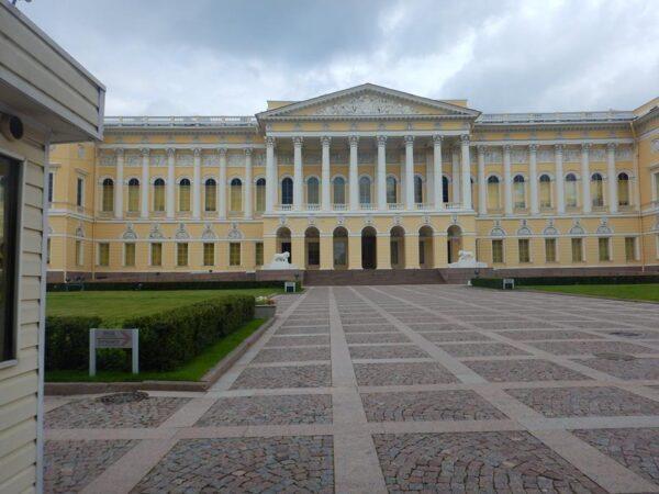 Russia (15)