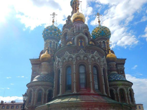 Russia (46)
