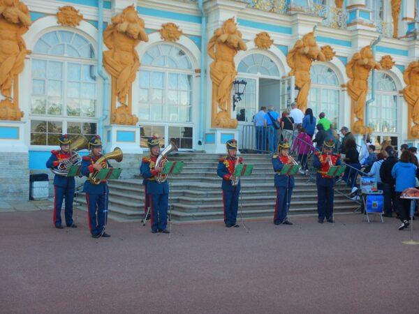 Russia (61)