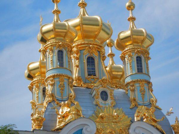 Russia (84)