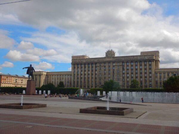 Russia (86)
