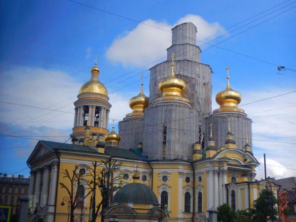 Russia (87)