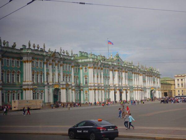 Russia (91)