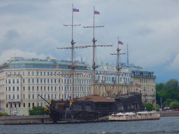Russia (92)