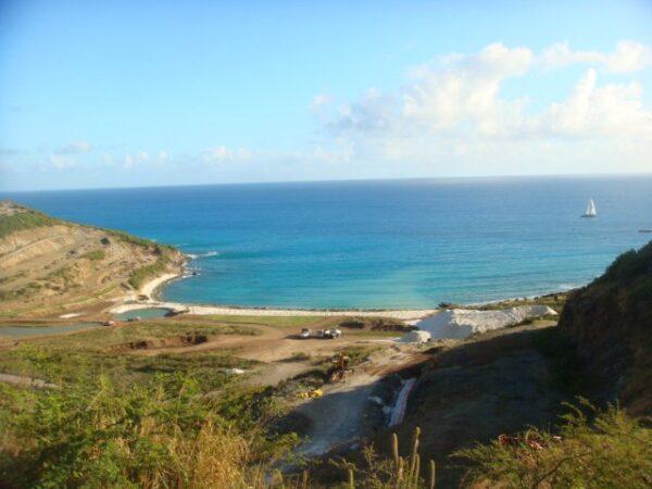 Saint Maarten (10)