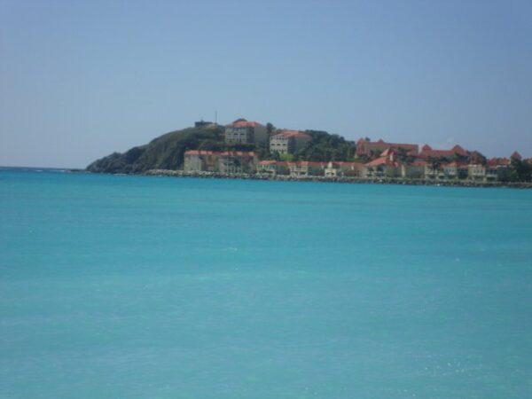 Saint Maarten (11)