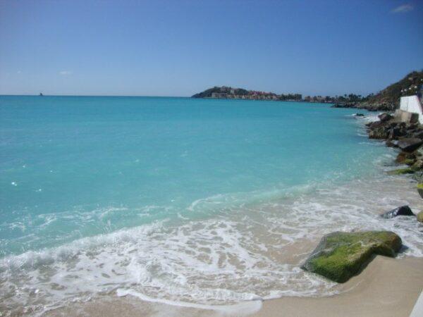 Saint Maarten (12)