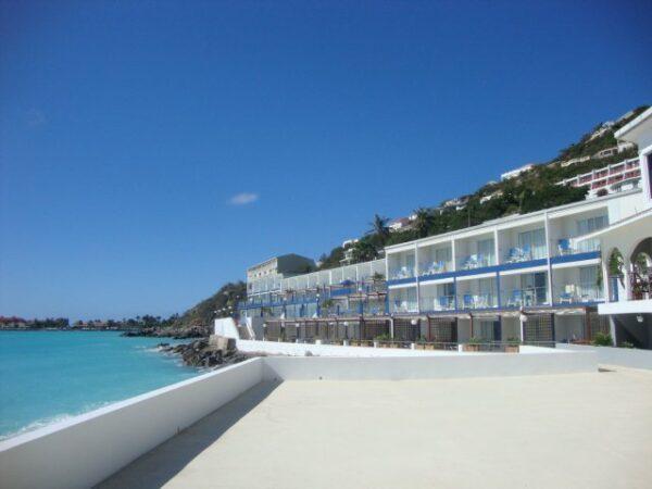 Saint Maarten (15)