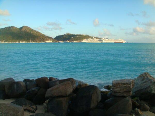 Saint Maarten (16)