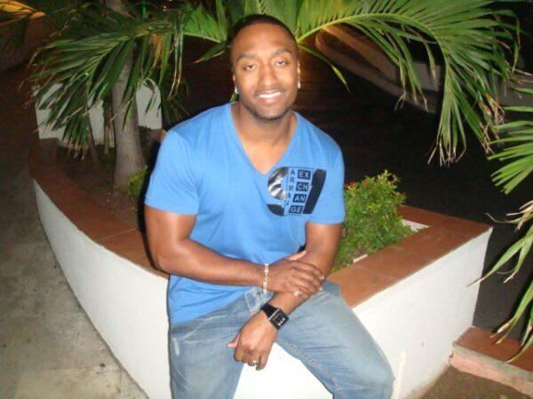 Saint Maarten (18)