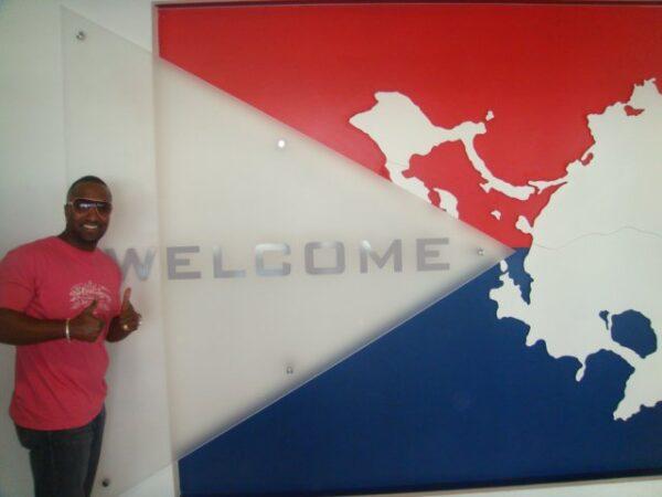 Saint Maarten (2)