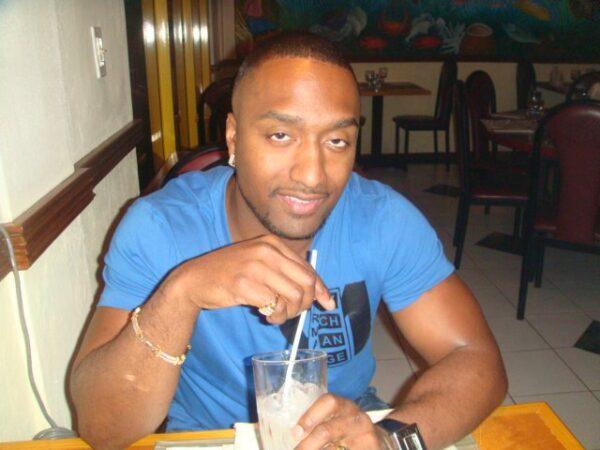 Saint Maarten (20)