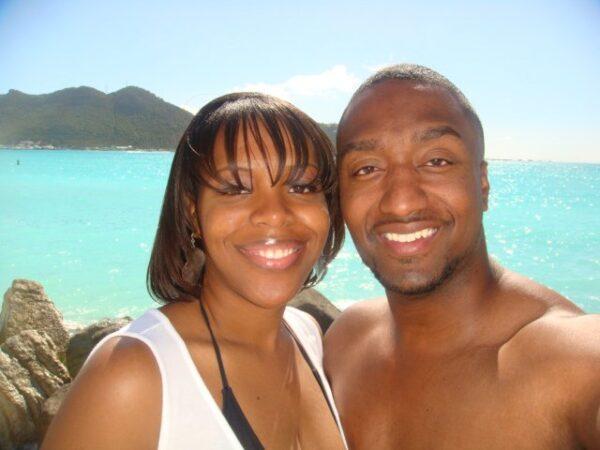 Saint Maarten (22)