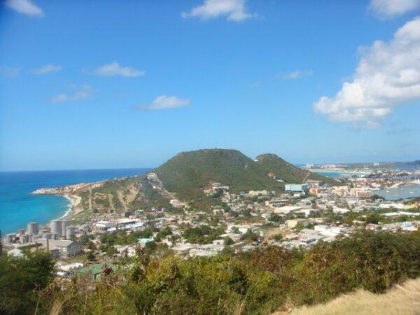 Saint Maarten (23)